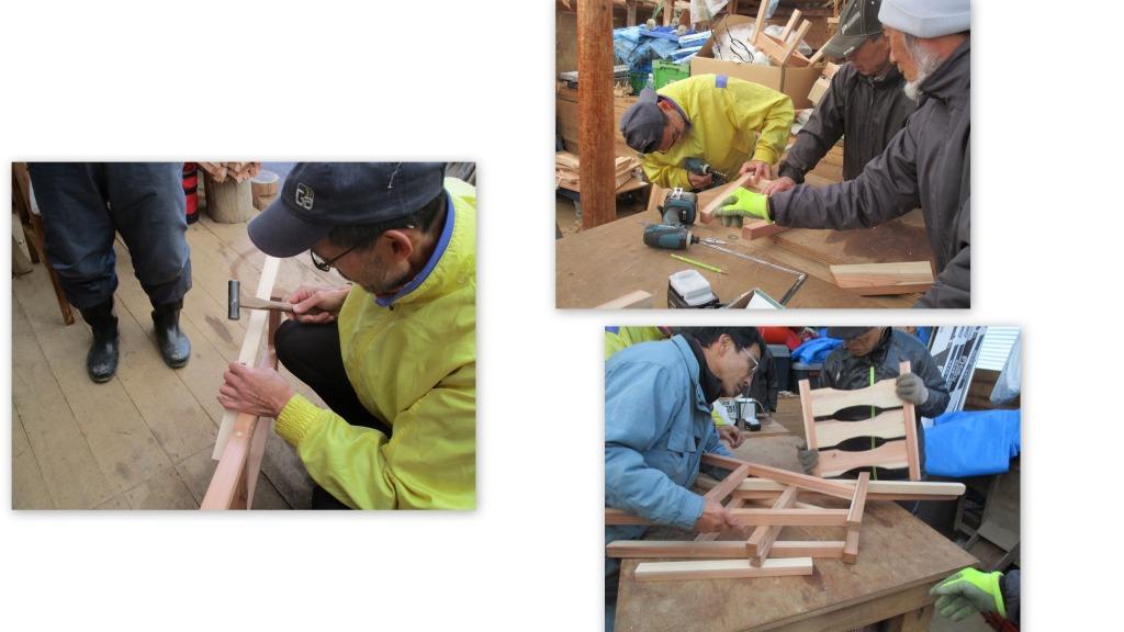 木工教室27.113.jpg