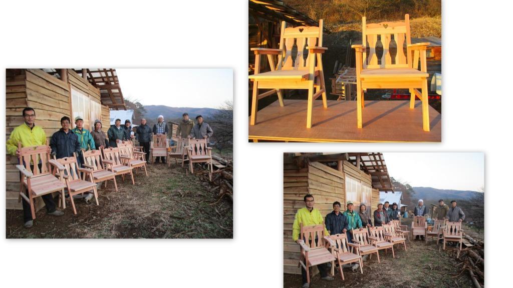 木工教室122.jpg