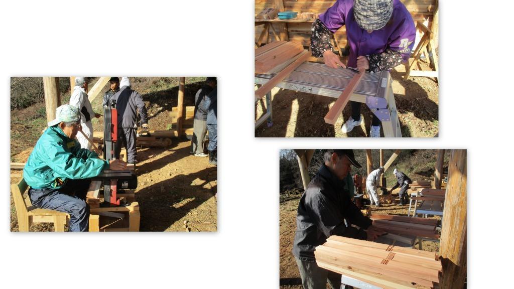 木工教室27.111.jpg