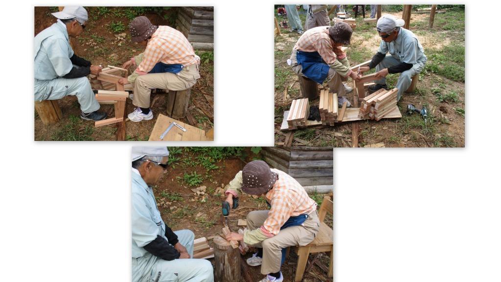 木工教室27.95.jpg