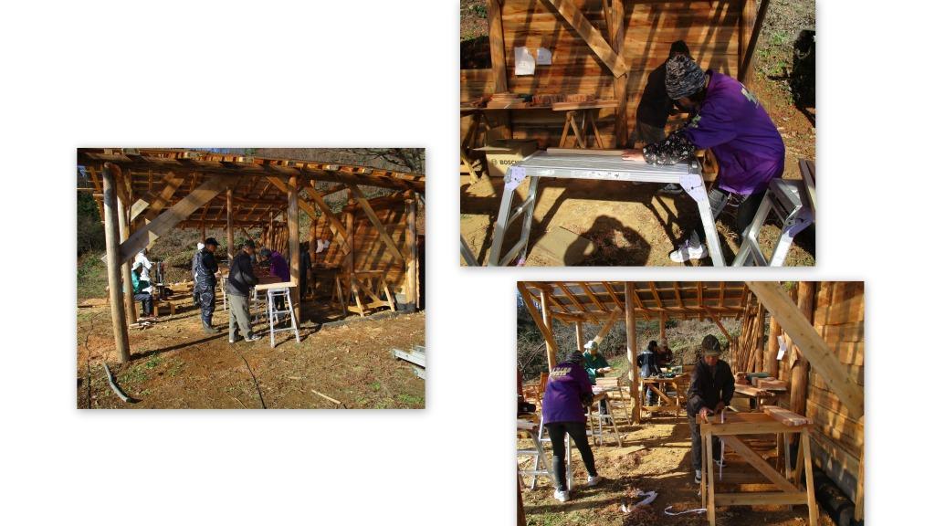 木工教室27.112.jpg