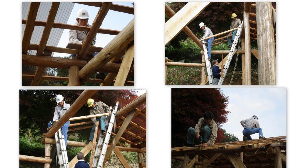 木工教室27.104.jpg