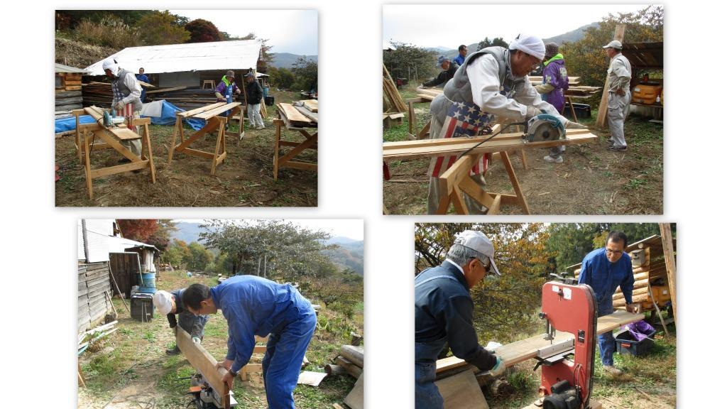 木工教室27.102.jpg