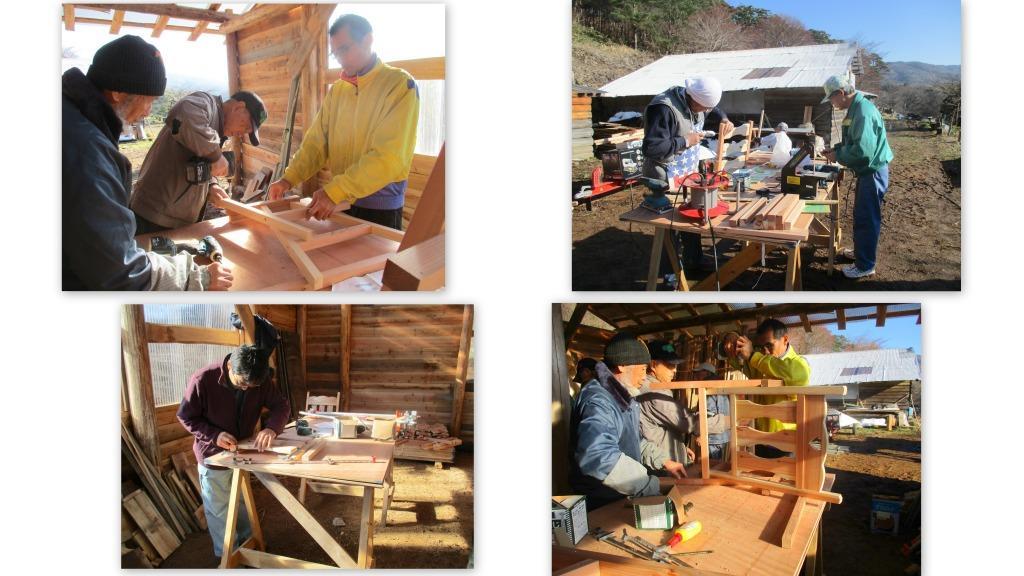 木工教室121.jpg