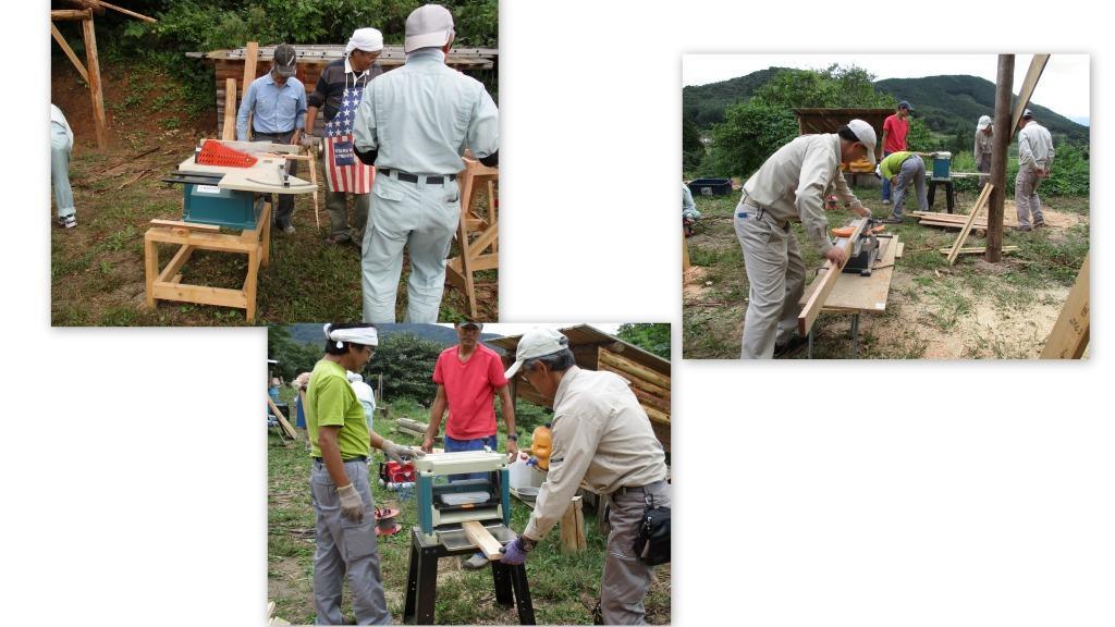 木工教室27.94.jpg