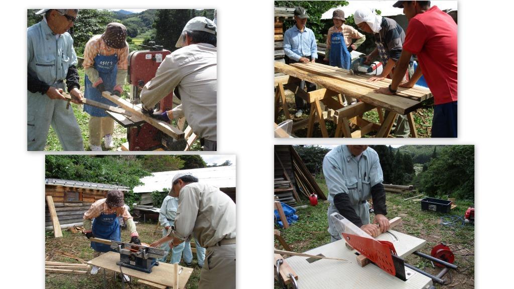 木工教室27.93.jpg